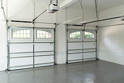 United Garage Doors Brooklyn, NY 347-982-0309